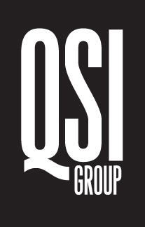 QSI Consulting Group